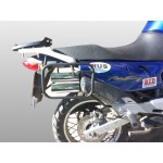 Багажные рамки XL650 Transalp