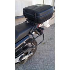 Багажная система XL650 Transalp