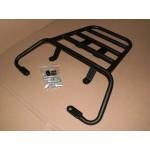 Багажник для XRV 750 Africa Twin (RD 07)