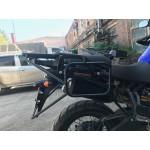 Багажная система для XT1200Z Super Tenere