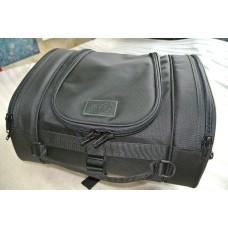 Универсальная сумка на центральный багажник