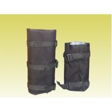Дополнительный карман для сумок (Большой)