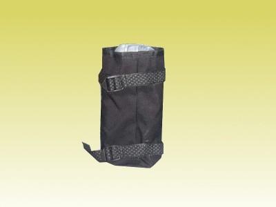 Дополнительный карман для сумок (Малый)