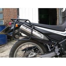 Багажная система для Yamaha XT 250 Serow
